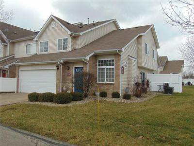 8150 RIVER MIST LN # 17, Indianapolis, IN 46237 - Photo 1