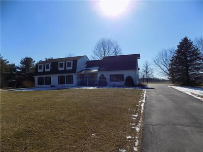 953 W COUNTY ROAD 100 S, Danville, IN 46122 - Photo 2