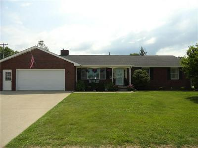 217 KASTING RD, Seymour, IN 47274 - Photo 1