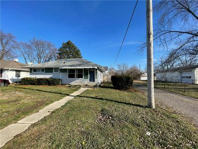4729 NORMAL AVE, Indianapolis, IN 46226 - Photo 1