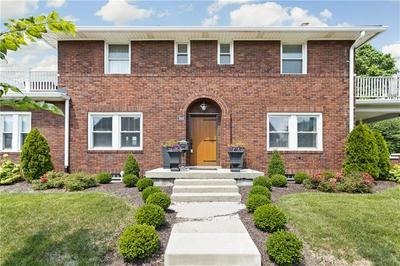 3648 N DELAWARE ST, Indianapolis, IN 46205 - Photo 1