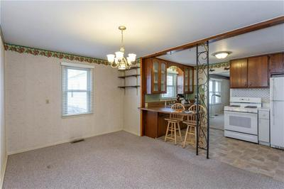 1782 WALLACE AVE, Columbus, IN 47201 - Photo 2
