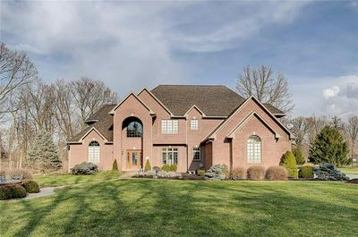 2515 N GIRLS SCHOOL RD, Indianapolis, IN 46214 - Photo 1