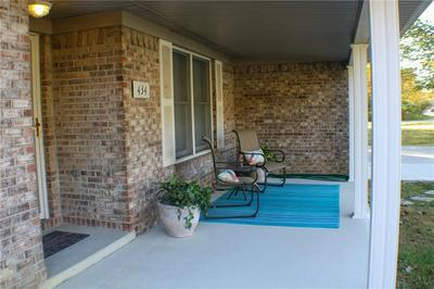 434 MILL SPGS, Fillmore, IN 46128 - Photo 2