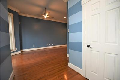 916 N ALABAMA ST, Indianapolis, IN 46202 - Photo 2