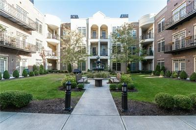 450 E OHIO ST APT 321, Indianapolis, IN 46204 - Photo 2