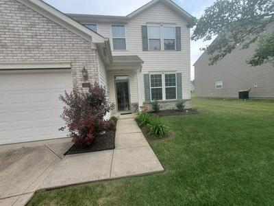4543 COPPER GROVE DR, Indianapolis, IN 46237 - Photo 2