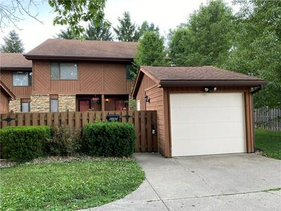 3165 SYCAMORE DR, Columbus, IN 47203 - Photo 1