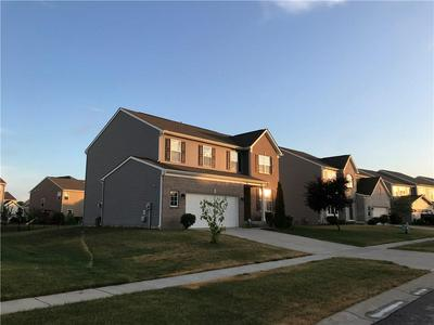 1301 VISTA WAY, Greenwood, IN 46143 - Photo 2