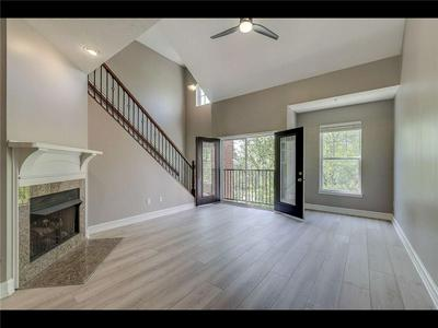 1029 RESERVE WAY, Indianapolis, IN 46220 - Photo 2
