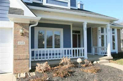 21113 N BANBURY RD, Noblesville, IN 46062 - Photo 2