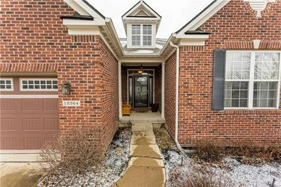 12364 COLD STREAM RD, Noblesville, IN 46060 - Photo 2