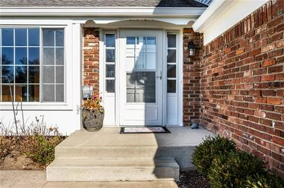 810 FLEETWOOD DR, Indianapolis, IN 46228 - Photo 1