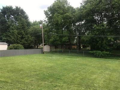 6319 MCDOUGAL ST, Indianapolis, IN 46203 - Photo 2