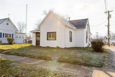 1041 LOCUST ST, Middletown, IN 47356 - Photo 2