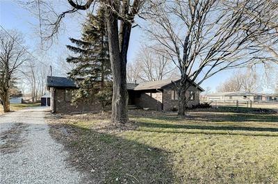 2435 CICERO RD, Noblesville, IN 46060 - Photo 2