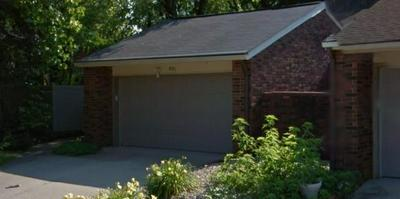 951 SHAGBARK CT, Columbus, IN 47201 - Photo 1