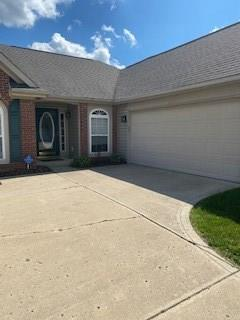 6317 BROOKS BEND BLVD, Indianapolis, IN 46237 - Photo 2
