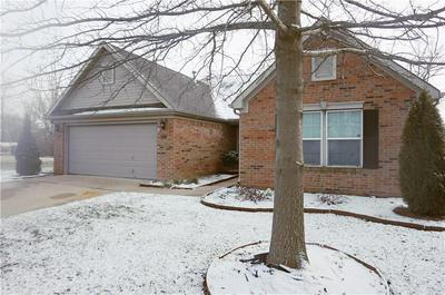 12637 CASTILLA PL, Indianapolis, IN 46236 - Photo 1