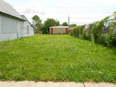1405 DELOSS ST, Indianapolis, IN 46201 - Photo 1