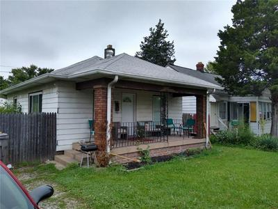 1660 N TIBBS AVE, Indianapolis, IN 46222 - Photo 2