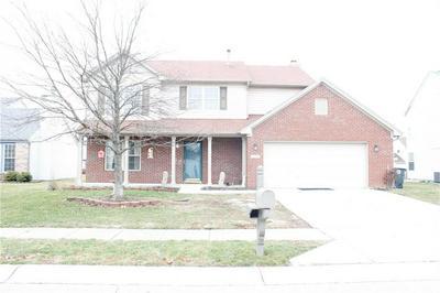 10136 SANDCHERRY LN, Indianapolis, IN 46236 - Photo 1