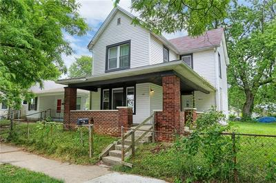 1519 S STATE AVE, Indianapolis, IN 46203 - Photo 2