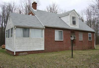 12555 E US HIGHWAY 50, Seymour, IN 47274 - Photo 2