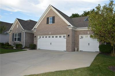 15812 HARGRAY DR, Noblesville, IN 46062 - Photo 1