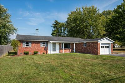 160 W O AND M AVE, North Vernon, IN 47265 - Photo 2