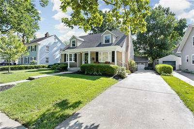 5217 N DELAWARE ST, Indianapolis, IN 46220 - Photo 2
