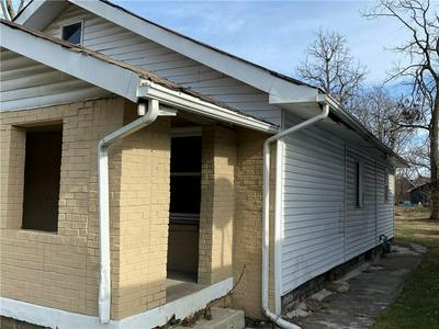 2951 N GALE ST, Indianapolis, IN 46218 - Photo 2