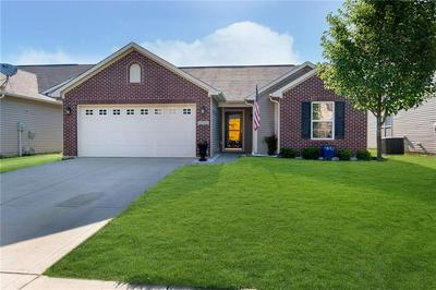 15548 SIBLEY LN, Noblesville, IN 46060 - Photo 1
