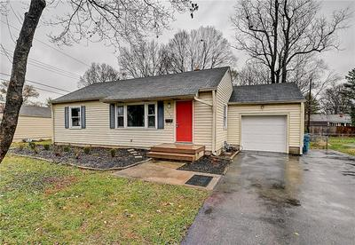 6449 MAPLE DR, Indianapolis, IN 46220 - Photo 1