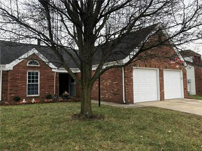 3747 RIVERWOOD DR, Indianapolis, IN 46214 - Photo 1