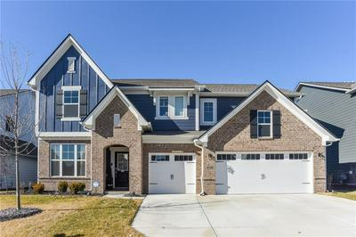 17331 AMERICANA XING, Noblesville, IN 46060 - Photo 1