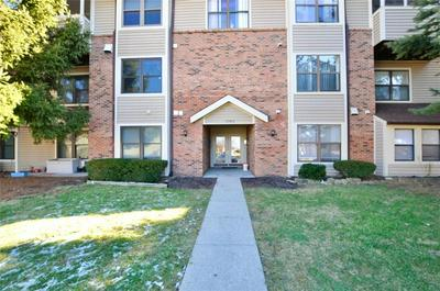 1763 WELLESLEY LN APT 3F, Indianapolis, IN 46219 - Photo 1