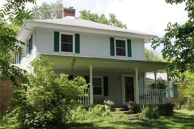 814 E FRUITDALE RD, Morgantown, IN 46160 - Photo 1