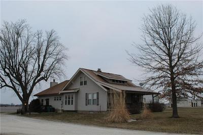 116 E COUNTY ROAD 900 S, Clayton, IN 46118 - Photo 2