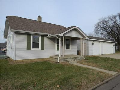 912 24TH ST, Columbus, IN 47201 - Photo 1