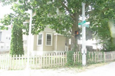 314 CHURCH ST, Poughkeepsie City, NY 12601 - Photo 1