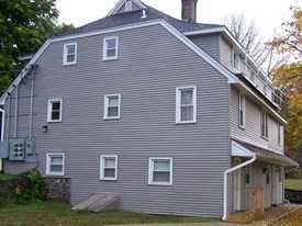 770 OLD ROUTE 22 # 1, Amenia, NY 12501 - Photo 2