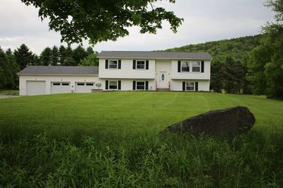 406 SINPATCH RD, Amenia, NY 12592 - Photo 2
