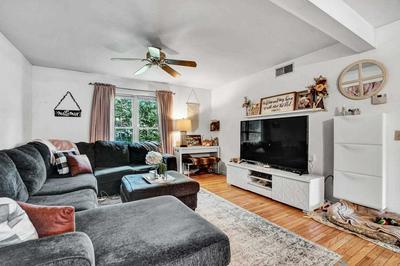 297 OAK RIDGE RD, East Fishkill, NY 12533 - Photo 2