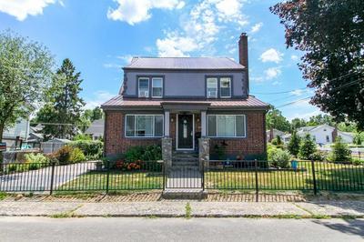 1 VINE ST # 3, Beacon, NY 12508 - Photo 2