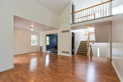 29 RED HAWK HOLLOW RD, Wappinger, NY 12590 - Photo 2