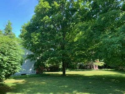 11 MAPLE HILL DR, Washington, NY 12545 - Photo 2