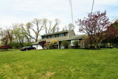 90 SUNSET DR, Patterson, NY 12563 - Photo 1