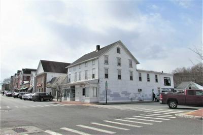 54 CHARLES COLMAN BLVD, Pawling, NY 12564 - Photo 2