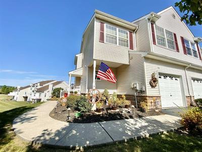 701 PONDVIEW LOOP # 1, Fishkill, NY 12590 - Photo 1